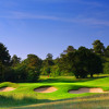 13th_Tidworth_GC